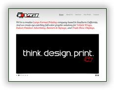 VGI Graphics